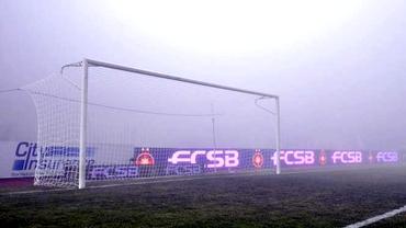 Biletul Zilei 10 decembrie plus Ponturi Pariuri pentru FCSB - Viitorul