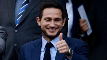 Ceasurile antrenorilor din Premier League! Frank Lampard are o adevărată colecție de lux