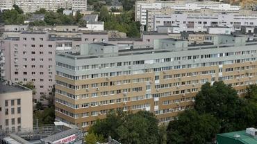 Cum a explodat prețul apartamentelor din cauza pandemiei! Boom imobiliar pentru proprietari