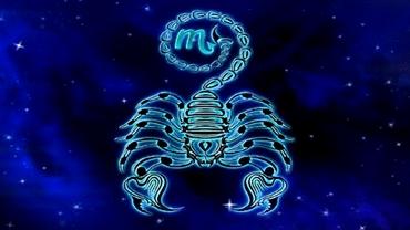 Zodia Scorpion și marile bucurii ale vieții sale. Ce o nemulțumește, în schimb