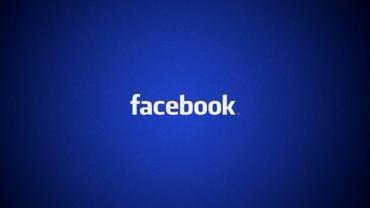 Cel mai NEBUN pariu al anului: Facebook ar putea lua Premiul Nobel pentru Pace!