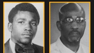 Un american de culoare a fost închis pe nedrept timp de 44 de ani. A fost condamnat în 1976 de un juriu format doar din persoane albe
