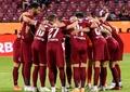 Ce miză financiară are meciul Jablonec – CFR Cluj! Câţi bani poate lua campioana în Conference League