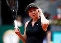 """Simona Halep, cadou de nuntă """"otrăvit"""" din partea WTA. Pierde 900 de puncte şi se prăbuşeşte în clasament"""