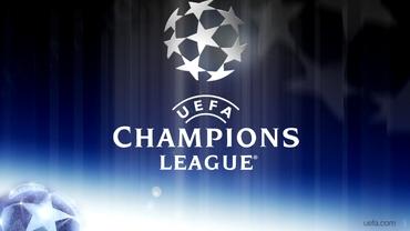 VIDEO / Meci NEBUN la Varşovia! Zenit, surpriza neplăcută! Toate rezultatele din Liga Campionilor