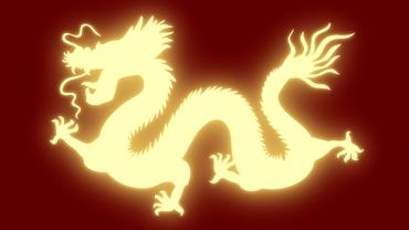 Zodiac chinezesc pentru luni, 9 august 2021. Dragonii au de făcut o alegere importantă