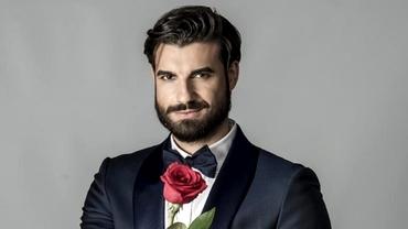 Semifinala Burlacul 2021 la Antena 1. Cine sunt finalistele alese de Andi Constantin