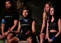 Survivor România 2021 Live Video. Lovitură pentru Faimoși, din partea Războinicilor! Ce a pățit Culiță