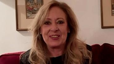 Doliu în showbiz! Cântăreața Maria Mendiola a murit la 69 de ani!
