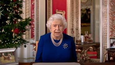 Ce se va întâmpla după moartea reginei Elisabeta a II-a. Scenariile pentru Marea Britanie sunt stabilite