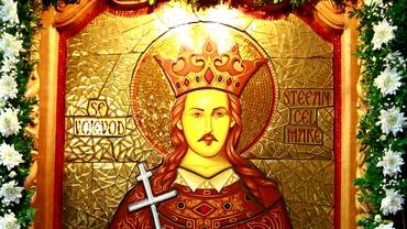 Calendar ortodox, marți, 2 iulie 2019: Este pomenit Sfântul Voievod Ștefan cel Mare