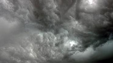 Avertizare de vreme severă în Capitală! Ce mesaj de urgență a transmis ANM