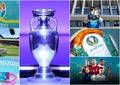 Începe EURO 2020! Tot ce trebuie să ştii despre Europeanul care se joacă şi la Bucureşti: loturi, program şi cine transmite la TV meciurile