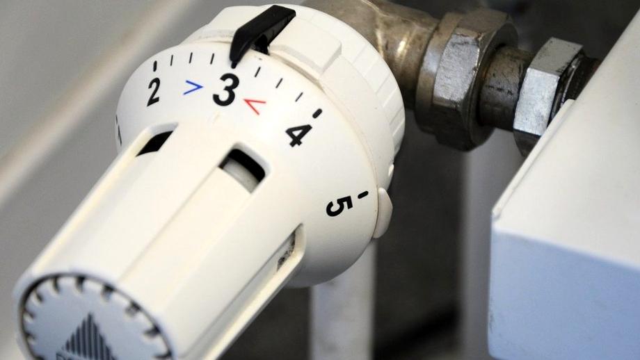Repartitoarele de căldură devin obligatorii. Cine trebuie să le aibă în apartament și cât costă montarea lor