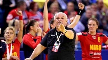 Gheorghe Tadici, atac furibund la Alexandru Dedu: