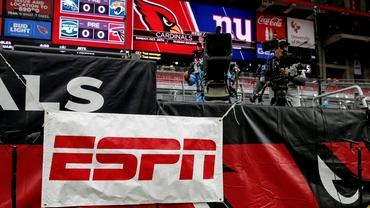 Drepturile tv se scumpesc în pandemie! NFL, contract de 8 miliarde de dolari. Cum arată topul banilor