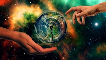 Top 4 zodii care până la sfârșitul lunii iunie 2021 vor avea parte de întâlniri providențiale