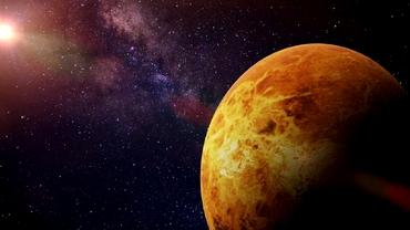 Planeta Venus intră în zodia Fecioară pe 22 iulie 2021. Conflicte pentru Balanțe, iubire pentru Lei