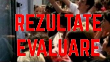 REZULTATE EVALUARE NAŢIONALĂ 2017 Edu.ro pe judeţe. Află cum poţi depune contestaţie la NOTE CAPACITATE 2017