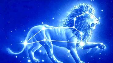 Horoscop zilnic: luni, 17 august. Leii trebuie să fie mai toleranți cu cei din jur