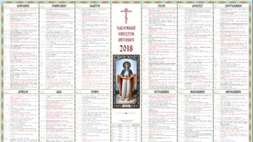 Astăzi e sărbătoare de cruce neagră! Ce înseamnă, de fapt, și care e diferența față de crucea roșie?