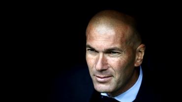Super interviu cu Zinedine Zidane, omul care a scris istorie în Liga Campionilor