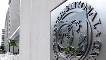 Discuţii cu FMI, la final. Reducerea TVA şi dublarea alocaţiilor, pe agenda Fondului