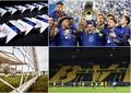 Se modifică formatul Champions League! Creşte numărul de echipe şi va fi o singură grupă uriaşă cu toţi giganţii