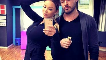 Victor Slav o iubește și acum pe Bianca Drăgușanu? Mesaje ascunse după despărțirea divei de Gabi Bădălău