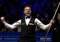 Campionatul Mondial de Snooker 2021. Mark Selby câștigă al patrulea trofeu! Finală pasionantă cu Shaun Murphy
