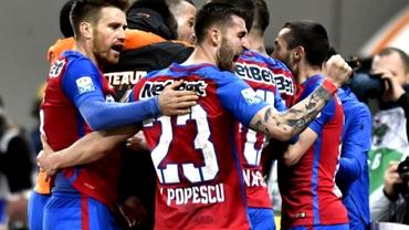 Se dau tot Steaua! FCSB încalcă decizia justiţiei de la primul meci!