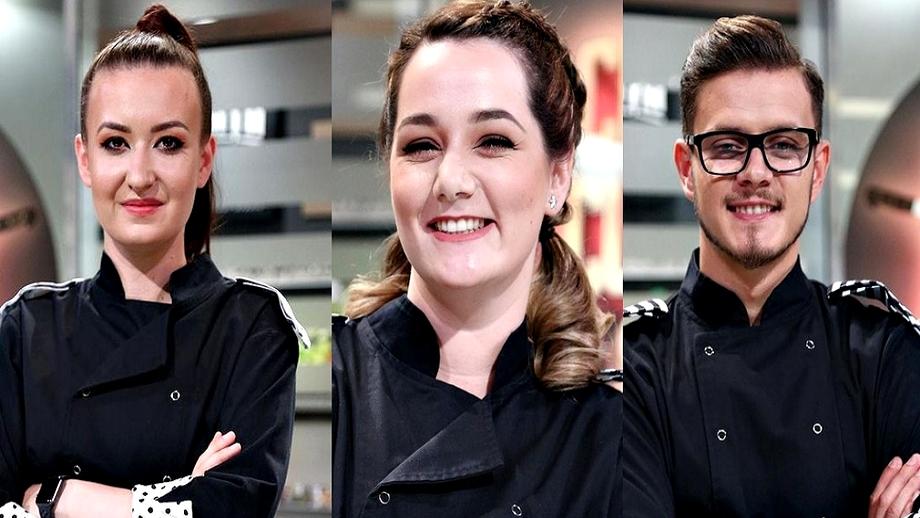 Câștigătorul Chefi la cuțite 2020, o surpriză totală pentru telespectatori! Cine a luat banii