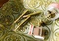 Italia va permite cultivarea de cannabis pentru uz propriu. Ce se întâmplă, între timp, cu legislația din România