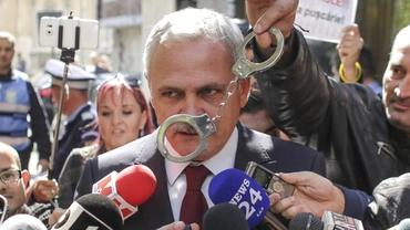 Cine sunt judecătoarele care l-au condamnat pe Liviu Dragnea la 3 ani și 6 luni de închisoare cu executare
