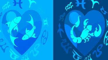 Zodia Pești și compatibilitățile anului 2021. Cu cine va fi la cuțite încă de la 1 ianuarie