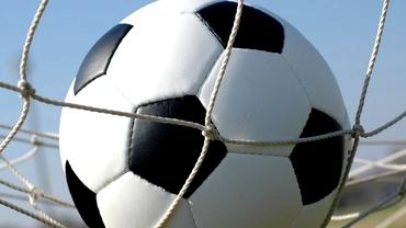 Statisticile anunţă un meci plin de goluri în această seară