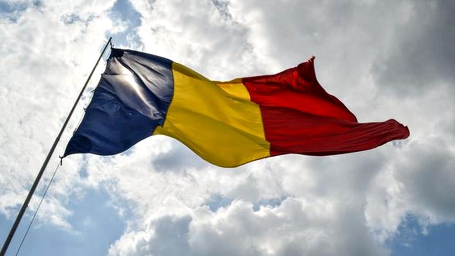 Tradiții și obiceiuri de 1 decembrie. Ce se face de Ziua Naționala a României