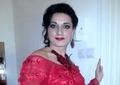 Misterul morţii sopranei Maria Macsim Nicoară ar putea fi elucidat. Dezvăluiri neaşteptate ale prietenei sale apropiate