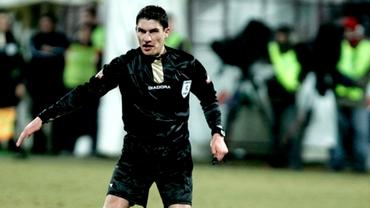 Dezvăluiri incredibile despre Kovacs: