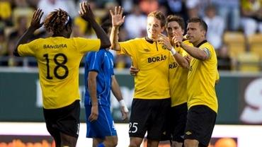 Meci TRUCAT în Champions League. S-au făcut arestări!