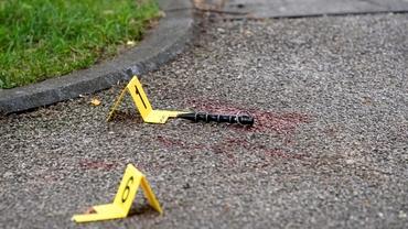 Tragedie în județul Constanța! A murit pe loc după ce a intrat cu mașina într-un copac