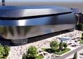"""""""Galacticii"""" în nava spațială! Real Madrid revine pe """"Santiago Bernabeu"""". Suma exorbitantă cheltuită pentru noua arenă. Video"""