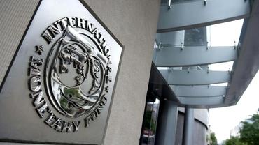 FMI ameninţă că se retrage din salvarea Greciei