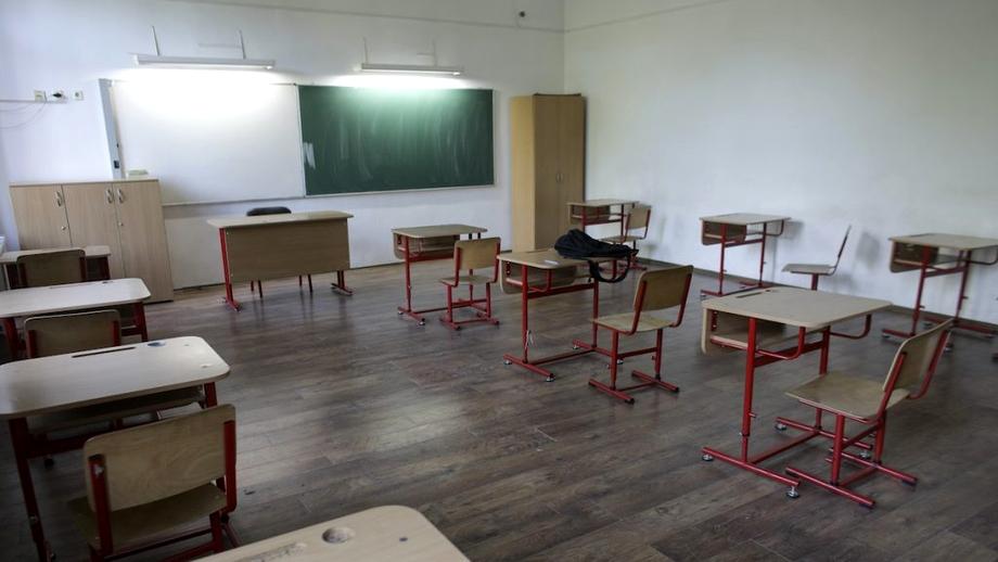 Subiecte română Bacalaureat 2021. Ce au avut de rezolvat elevii la real și uman. Update