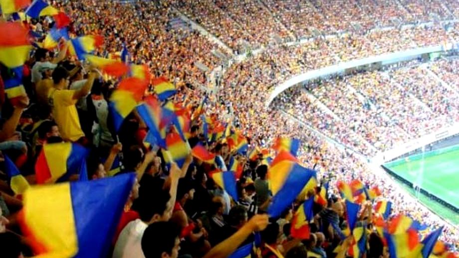 """LPF vrea fani în tribune! Cerere fermă către MTS: """"Să se bucure oamenii de acest drept"""""""