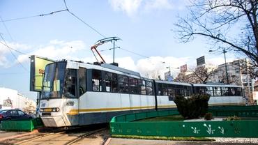 Reguli noi la călătoria cu autobuzele și metroul din București! Ce devine interzis
