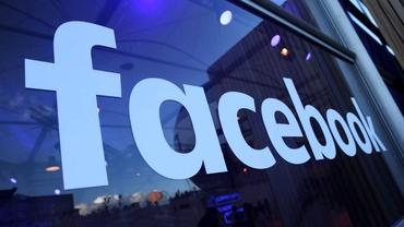 Facebook vrea să renunțe la o funcție importantă. Se va scoate afișarea publică a like-urilor