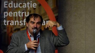 Înregistrarea în care Mircea Miclea îl jignește pe Klaus Iohannis a fost făcută publică, după ce fostul ministru a susținut că interviul nu este real