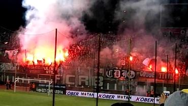 Rapid, victorie plină de emoții la debutul în Liga a 3-a! Giuleștenii s-au impus în prelungiri