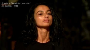 Survivor România 2021 Live Video, ediția din 18 aprilie. Vera, eliminată!